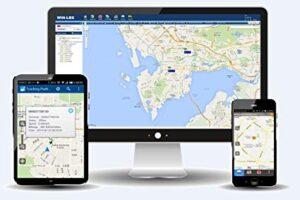 GPS Tracker Semarang | Jual dan Pasang GPS Tracker di Semarang Harga Murah Pelayanan 24Jam