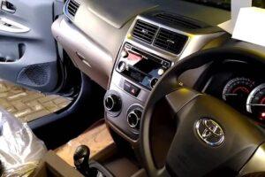 LACAK MOBIL TRUK BUS MOTOR DENGAN GPS TRACKER