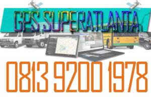 gps tracker mobil motor online