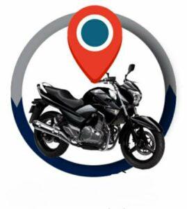 gps tracker motor yogjakarta harga termurah manual matic