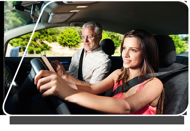 gps mobil brebes harga murah untuk tracker rental sewa mobil angkutan grabcar gocar