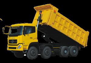 gps tracker truk