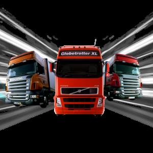 gps tracker bulungan murah pasang untuk mobil motor truk bus alat berat